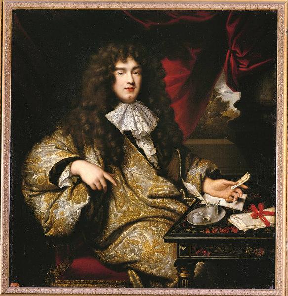 5-jean-baptiste-colbert-opera-di-marc-nattier-1676-versailles_3645db67_800x824.jpg