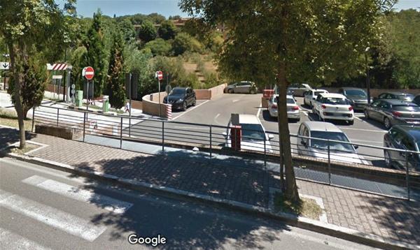 5-parcheggio_GF.jpg