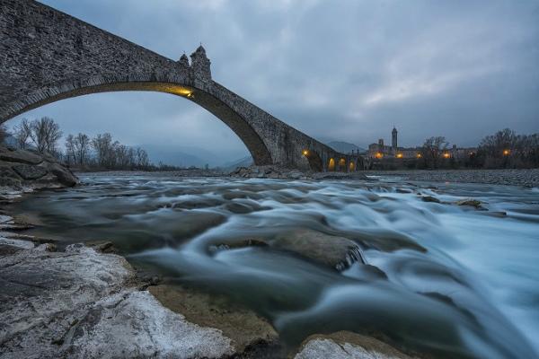 5-ponte_gobbo_bobbio_shutterstock_225459472.jpg