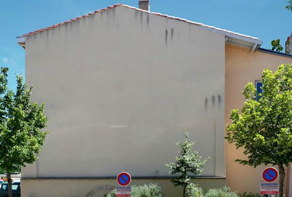 5-street-art-5.jpg