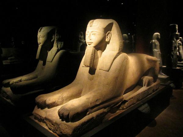 6-1-Museo-della-Antichità-Egizie-Torino-1024x768.jpg