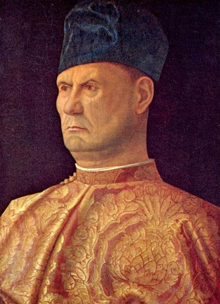 6-1-portrait-of-a-condottiere_GF.jpg