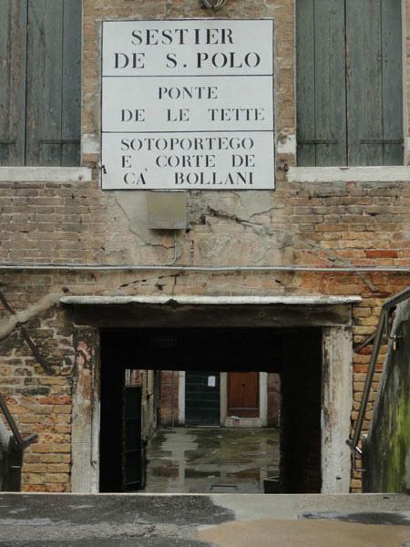 6-15888-ponte_delle_tette2.jpg