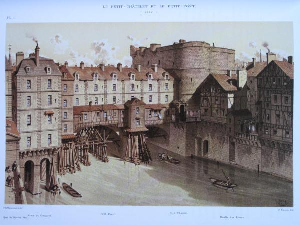 6-2-Le_Petit_pont_et_le_Petit_Châtelet,_1717.jpg