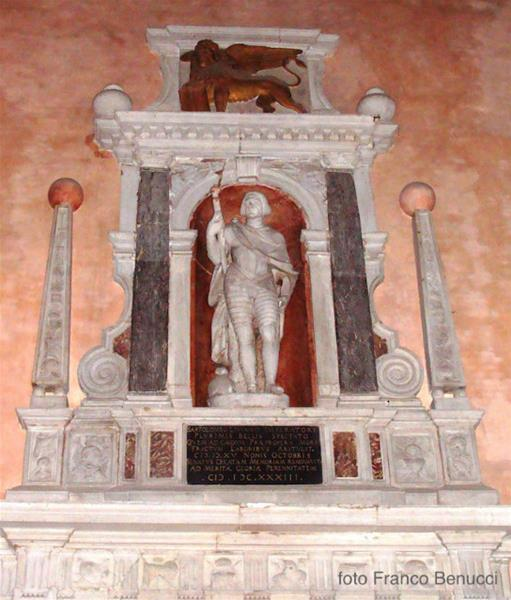 6-2-alviano_monumento_GF.jpg