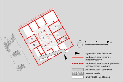 6-2-domus romana presso banca popolare di piazza nogara.jpg