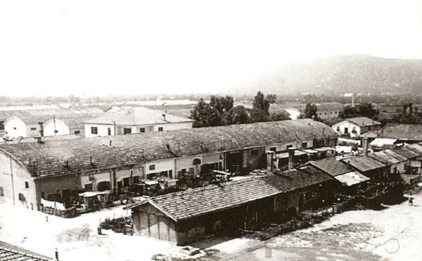 6-2-lager-Bolzano-1.jpg