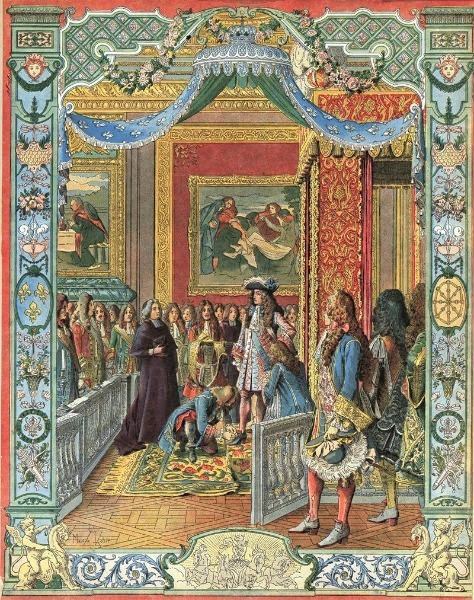 6-2-rappresentazione-della-conclusione-della-cerimonia-del-lever-du-roi--.jpg