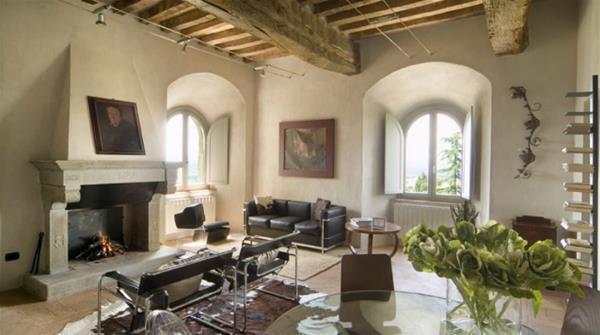 6-3-residenza-depoca-torre-almonte_appartamento_GF.jpg
