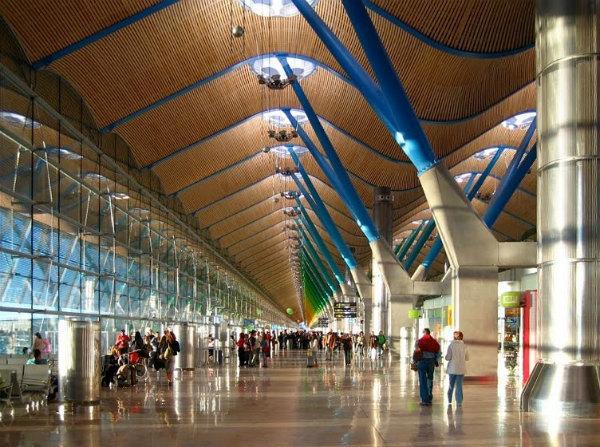 6-4-Madrid - aeroporto Barajas.jpg
