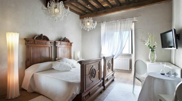 6-5-residenza-depoca-torre-almonte_suite_GF.jpg