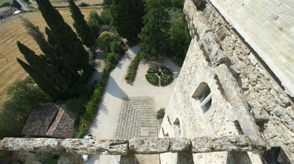 6-7-residenza-depoca-torre-almonte__GF.jpg