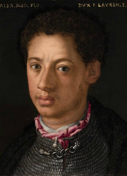 6-Alessandro_de'_Medici_Bronzino.jpg