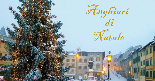 6-Anghiari-Natale45084.jpg