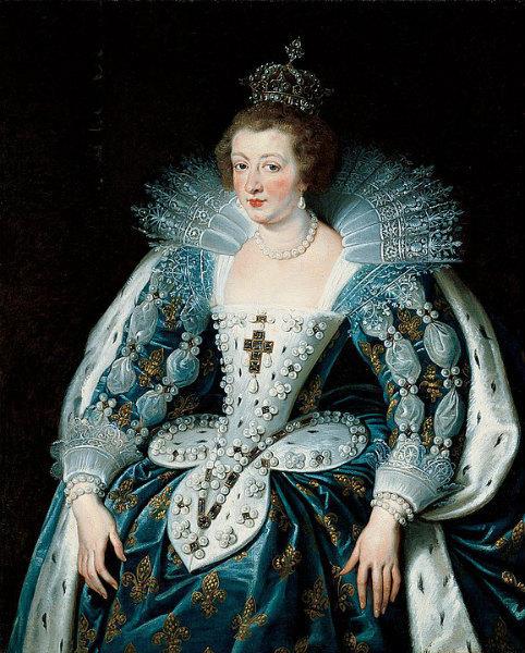6-Anna_of_Austria_by_Rubens_(1622-1625,_Norton_Simon_Museum).jpg