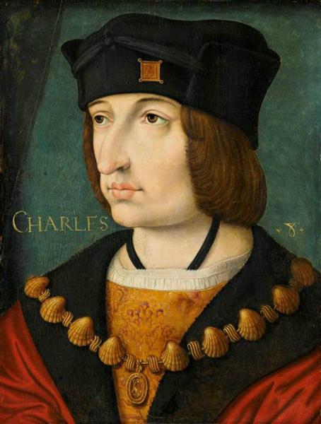 6-Carlo-VIII.jpg