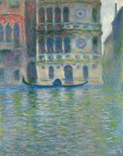 6-Claude_Monet_-_Palazzo_Dario,_Venice.jpg