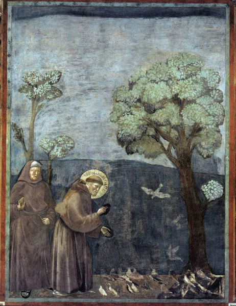 6-Giotto_di_Bondone_-_Legend_of_St_Francis_-_15._Sermon_to_the_Birds_-_WGA09139.jpg