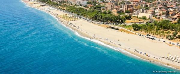 6-Locri-spiagge.jpg