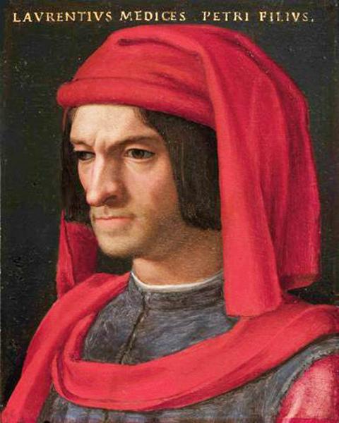 6-Lorenzo_de_Medici.jpg