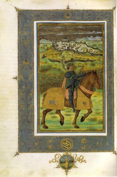 6-Miniatore_fiorentino_del_1472,_federico_da_montefeltro_durante_l'assedio_di_volterra,_biblioteca_apostolica_vaticana.jpg
