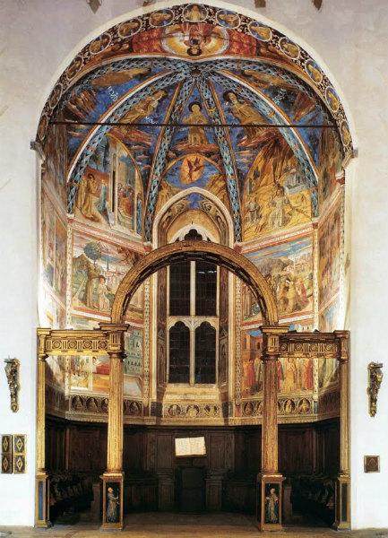 6-Vista Cappella principale.jpg