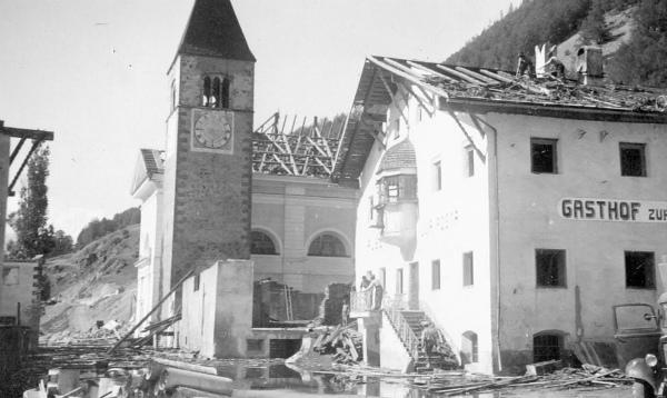 6-curon-vecchia-demolizione-chiesa.jpg