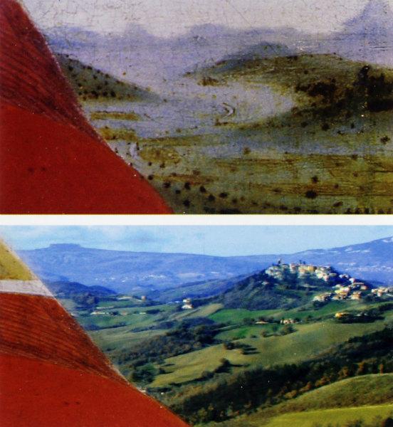 6-federico-da-montefeltro-rocca-del-peglio-particolare-e-confronto1-942x1024.jpg
