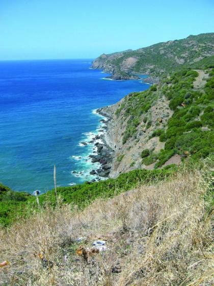 6-litorale_fra_bosa_e_alghero.jpg