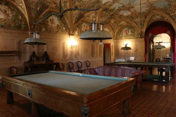 6-poggio-caiano-gameroom.jpg