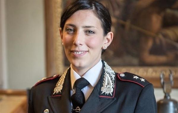 63-tenente_fabiola_garello_carabinieri_GF.jpg