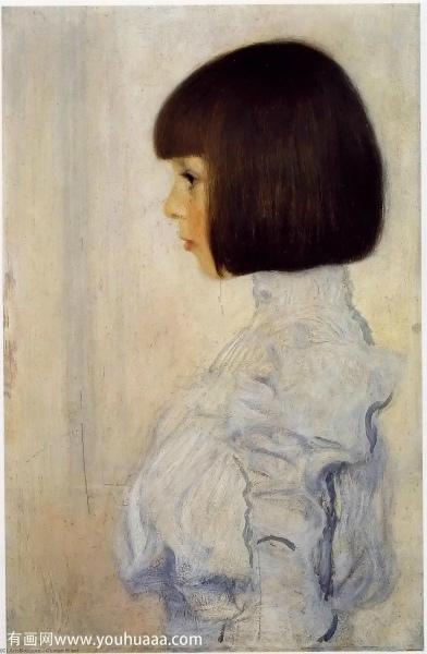 7-1-Gustav_klimt-portrait_of_helen1893.jpg