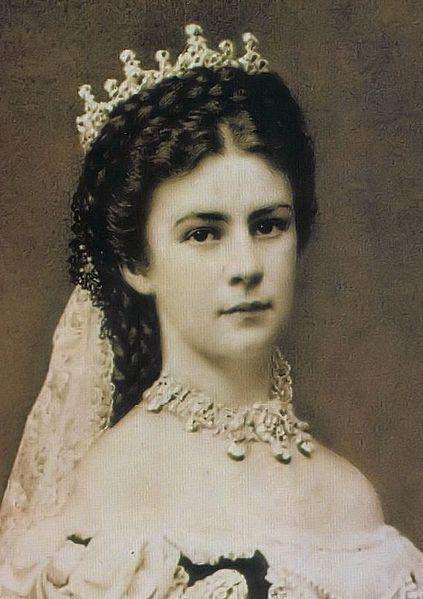 7-2-Elisabeth-Österreich-1867.jpg