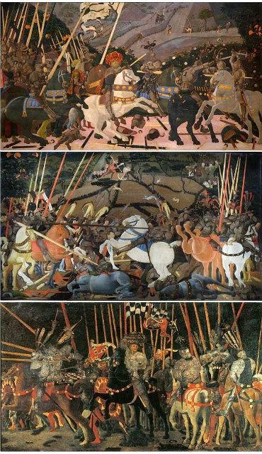 7-2-battaglia di san romano  - Copia.jpg