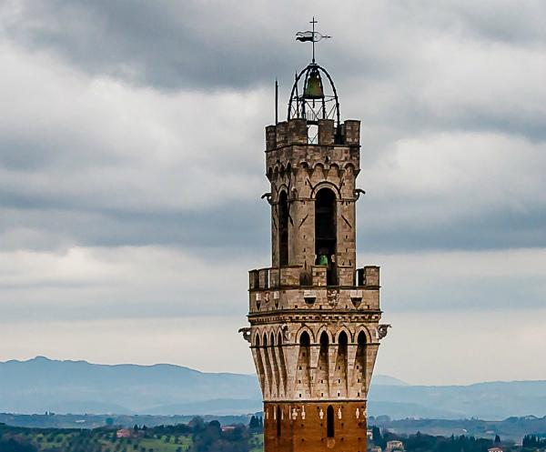 7-2-scampana-torre-mangia-siena - Copia.jpg