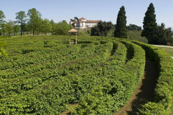 7-3-labirinto-castello-di-masino-a-caravino.jpg