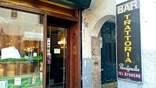 7-3-ristoranti-padova-paccagnella-1024x576.jpg