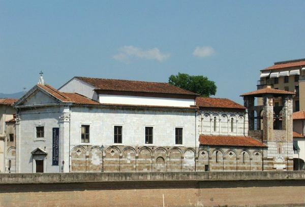 7-6-chiesa-S.Matteo-Soarta.jpg