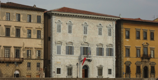 7-6-palazzo-toscanelli-pisa.jpg