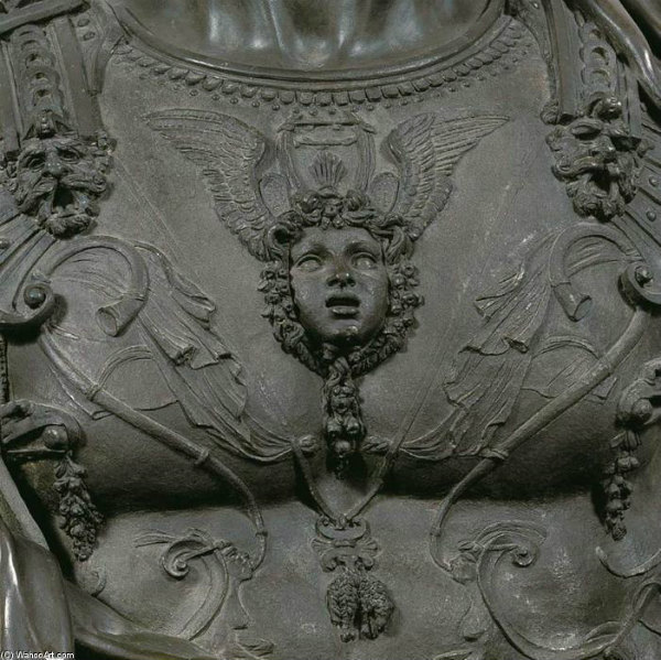 7-Benvenuto-Cellini-Bust-of-Cosimo-I-detail-2-.jpg