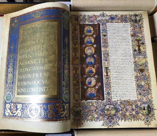 7-Bibbia-di-Federico-da-Montefeltro-3.jpg