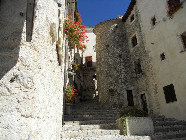 7-Civitella Alfedena, Abruzzo.jpg