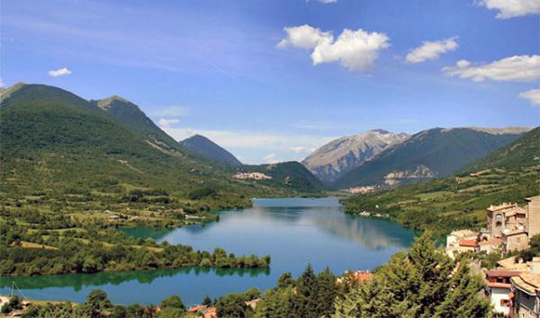 7-Civitella Alfedena, Abruzzo Parco-naz-abruzzo-lazio-molise.jpg