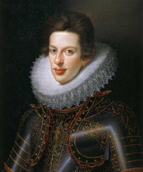7-Cristofano_Allori_-_Cosimo_II_(1608-1618).jpg
