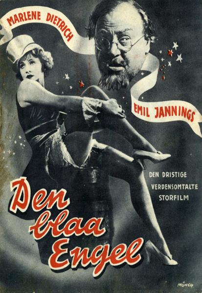 7-Den_blaa_Engel_(The_Blue_Angel)_(film)_Danish_poster,_Marlene_Dietrich,_Emil_Jannings.jpg