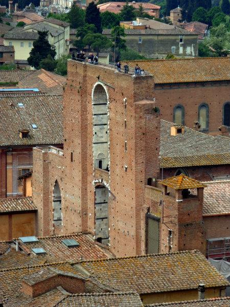 7-Facciatone_di_Siena_02.jpg