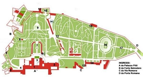 7-Giardino-di-Boboli-Mappa-1024x438 - Copia.jpg