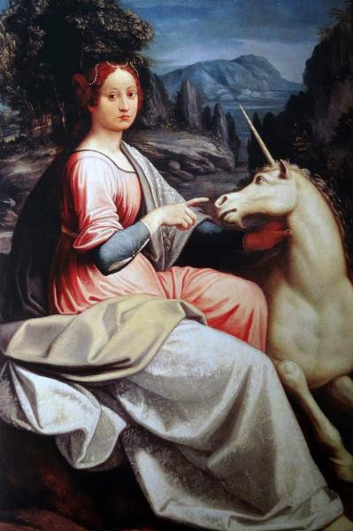 7-Giulia-Farnese-luca longhi.jpg