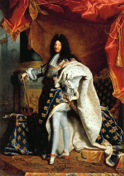 7-Louis_XIV_of_France.jpg