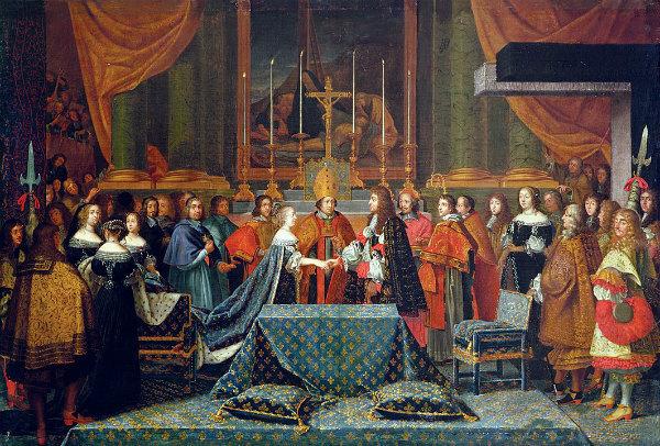 7-Louis_XIV_wedding.jpg